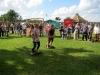 legepladsfest-2013-3img_2140